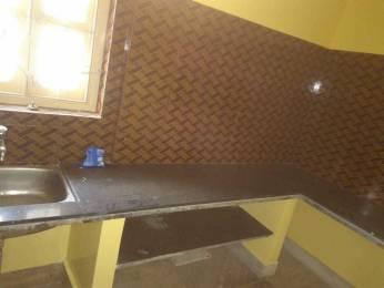 550 sqft, 2 bhk Apartment in Builder dsa Dunlop, Kolkata at Rs. 7000