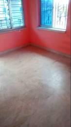 1320 sqft, 3 bhk Apartment in Builder qwe Dunlop, Kolkata at Rs. 14000