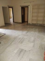 900 sqft, 2 bhk Apartment in Builder Project Sanath Nagar, Hyderabad at Rs. 11000
