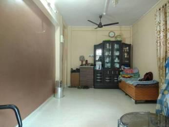 610 sqft, 2 bhk Apartment in Bhakti Bhakti Park B Wing Thane West, Mumbai at Rs. 57.0000 Lacs