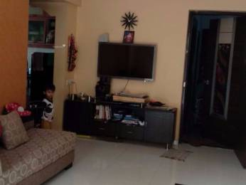 645 sqft, 1 bhk Apartment in Coral Heights Thane West, Mumbai at Rs. 68.0000 Lacs