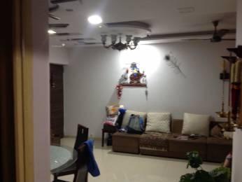 657 sqft, 1 bhk Apartment in Madhav Palacia Thane West, Mumbai at Rs. 68.0000 Lacs