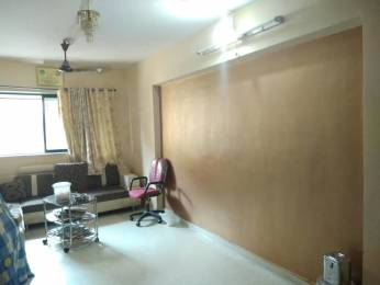 500 sqft, 1 bhk Apartment in VR Supernal Garden Thane West, Mumbai at Rs. 75.0000 Lacs