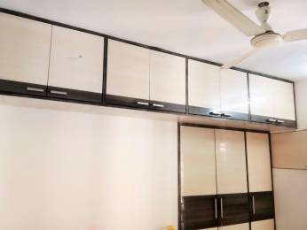 620 sqft, 1 bhk Apartment in Vedant Vedant Complex Thane West, Mumbai at Rs. 88.0000 Lacs