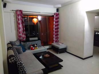 710 sqft, 1 bhk Apartment in Vardhaman Gawand Baug Thane West, Mumbai at Rs. 80.0000 Lacs