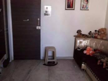 695 sqft, 2 bhk Apartment in Vihang Vihang Valley Thane West, Mumbai at Rs. 63.0000 Lacs