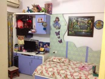 755 sqft, 2 bhk Apartment in Prestige Gardenia Thane West, Mumbai at Rs. 77.5000 Lacs