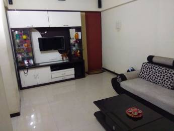950 sqft, 2 bhk Apartment in Harmony Horizons Thane West, Mumbai at Rs. 85.0000 Lacs