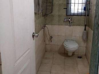 1326 sqft, 2 bhk Apartment in Prestige Gardenia Thane West, Mumbai at Rs. 1.3000 Cr