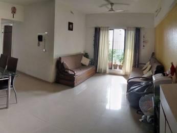 950 sqft, 2 bhk Apartment in Vijay Vijay Residency Thane West, Mumbai at Rs. 1.0000 Cr