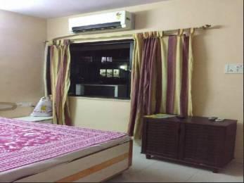 1150 sqft, 3 bhk Apartment in Sudarshan Sky Garden Thane West, Mumbai at Rs. 1.1000 Cr