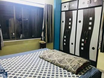 1050 sqft, 2 bhk Apartment in Uma Sparta Thane West, Mumbai at Rs. 1.1800 Cr