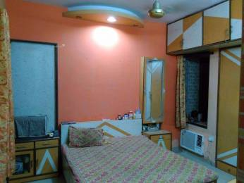 675 sqft, 1 bhk Apartment in Cosmos Springs Angel Owale, Mumbai at Rs. 65.0000 Lacs