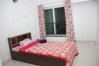 870 sqft, 2 bhk Apartment in Unnathi Unnathi Gardens Thane West, Mumbai at Rs. 1.0500 Cr