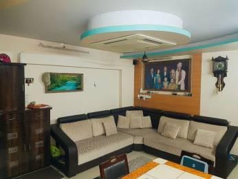 725 sqft, 1 bhk Apartment in Shree Shree Drushti Thane West, Mumbai at Rs. 60.0000 Lacs