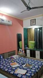 850 sqft, 2 bhk Apartment in Ideal Pristine Tower Thane West, Mumbai at Rs. 74.0000 Lacs