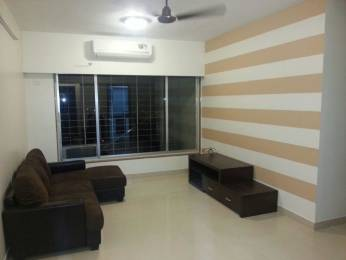 785 sqft, 2 bhk Apartment in Om Sai Pushp Developers Plaza Thane West, Mumbai at Rs. 70.0000 Lacs