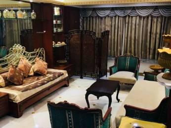 910 sqft, 2 bhk Apartment in Regaliaa Swastik Regalia Thane West, Mumbai at Rs. 85.0000 Lacs