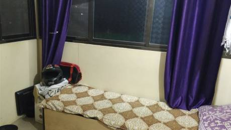 625 sqft, 1 bhk Apartment in SB Prakruti Park Thane West, Mumbai at Rs. 65.5000 Lacs