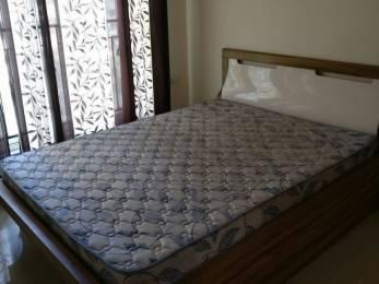 620 sqft, 1 bhk Apartment in SB Prakruti Park Thane West, Mumbai at Rs. 65.0000 Lacs