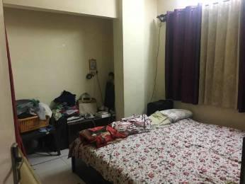 568 sqft, 1 bhk Apartment in Sagar Residency Thane West, Mumbai at Rs. 55.0000 Lacs