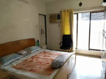 615 sqft, 1 bhk Apartment in Akash Aakanksha Garden Thane West, Mumbai at Rs. 64.0000 Lacs
