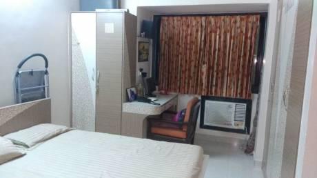 780 sqft, 2 bhk Apartment in Squarefeet Grand Square Thane West, Mumbai at Rs. 75.0000 Lacs