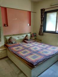 965 sqft, 2 bhk Apartment in Coral Heights Thane West, Mumbai at Rs. 1.0300 Cr