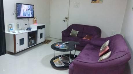 1045 sqft, 2 bhk Apartment in Shree Siddeshwar Gardens Thane West, Mumbai at Rs. 1.2500 Cr