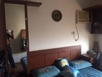 950 sqft, 2 bhk Apartment in Dedhia Platinum Lawns Thane West, Mumbai at Rs. 87.0000 Lacs