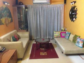 650 sqft, 1 bhk Apartment in Coral Heights Thane West, Mumbai at Rs. 69.0000 Lacs