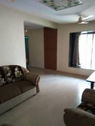 565 sqft, 1 bhk Apartment in Unnathi Unnathi Gardens Thane West, Mumbai at Rs. 80.0000 Lacs