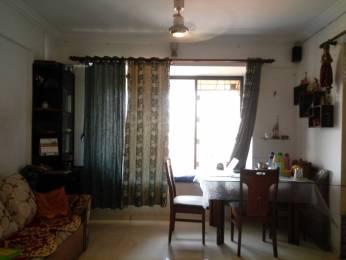 620 sqft, 1 bhk Apartment in SB Prakruti Park Thane West, Mumbai at Rs. 64.5000 Lacs