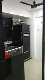 685 sqft, 1 bhk Apartment in Uma Acropolis Neopolis Thane West, Mumbai at Rs. 75.0000 Lacs
