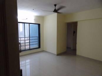 1 BHK Flats for sale in Balkum below 75 lakhs, Mumbai