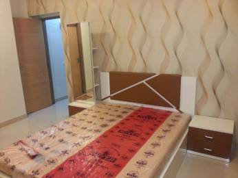 1150 sqft, 2 bhk Apartment in Regency Sidhhivinayak Tower Thane West, Mumbai at Rs. 1.3500 Cr