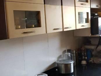 965 sqft, 2 bhk Apartment in Sudarshan Sky Garden Thane West, Mumbai at Rs. 1.0500 Cr