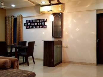 630 sqft, 2 bhk Apartment in Kavya Residency Thane West, Mumbai at Rs. 52.0000 Lacs