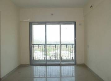 360 sqft, 1 bhk Apartment in Aayush Swastik Park CHS Thane West, Mumbai at Rs. 42.0000 Lacs