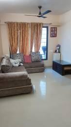 449 sqft, 1 bhk Apartment in Aarya Grand Square Thane West, Mumbai at Rs. 50.0000 Lacs