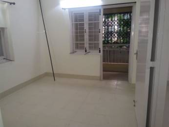 425 sqft, 1 bhk Apartment in Raheja Raheja Complex Thane West, Mumbai at Rs. 51.0000 Lacs