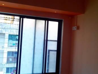 475 sqft, 1 bhk Apartment in Rutu Enclave Thane West, Mumbai at Rs. 51.0000 Lacs