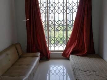 725 sqft, 1 bhk Apartment in Shree Shree Vrushti Thane West, Mumbai at Rs. 67.0000 Lacs