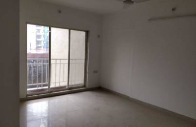 640 sqft, 1 bhk Apartment in Kavya Residency Thane West, Mumbai at Rs. 55.0000 Lacs