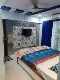 616 sqft, 1 bhk Apartment in Fiama Residency Thane West, Mumbai at Rs. 50.0000 Lacs