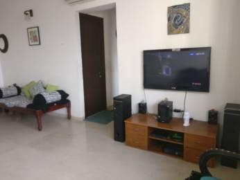 665 sqft, 1 bhk Apartment in KM Horizon Flora Thane West, Mumbai at Rs. 55.0000 Lacs