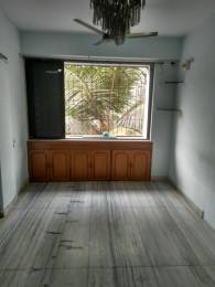 548 sqft, 1 bhk Apartment in Builder Project vasant vihar thane west, Mumbai at Rs. 70.0000 Lacs