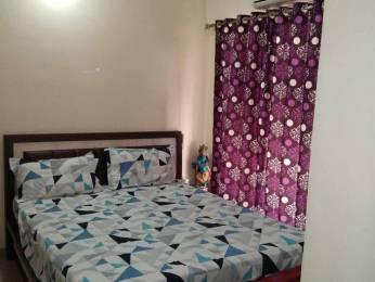 705 sqft, 1 bhk Apartment in Shree Siddeshwar Gardens Thane West, Mumbai at Rs. 87.0000 Lacs