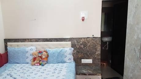 669 sqft, 1 bhk Apartment in Aarya Grand Square Thane West, Mumbai at Rs. 75.0000 Lacs