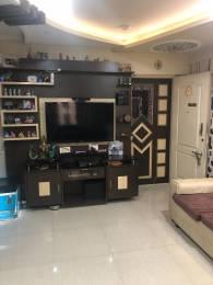 910 sqft, 2 bhk Apartment in Cosmos Cosmos Paradise Thane West, Mumbai at Rs. 1.0500 Cr
